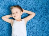 Would you leave a sleeping baby home alone? Online post stirs debate