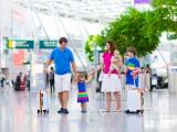 Life hacks: traveling with kids