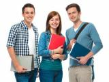 10 life skills to teach your child before he leaves for college