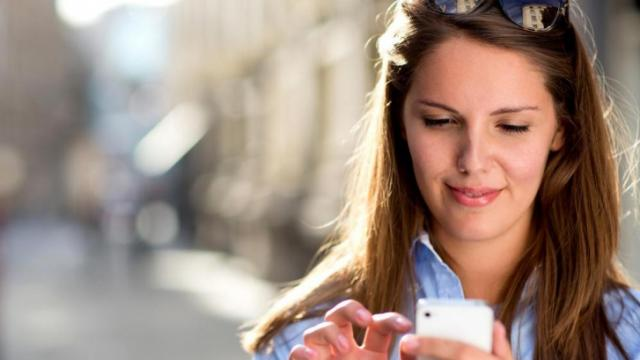 Beat text message anxiety with these helpful interpretations. (Deseret Photo)
