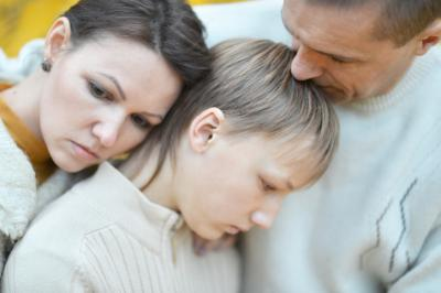 Preparing for an empty nest, or even just the departure of your first child, can be an emotional time. (Deseret Photo)