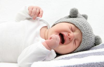Parents often need to make hard decisions for their children, including decisions such as whether to circumcise. (Deseret Photo)