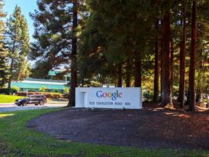 6 places you can find the next Silicon Valley