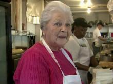 Memaw makes State Fair's 'best biscuits'