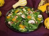 Local Dish: Holiday salad