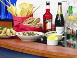 Italian-themed Super Bowl recipes switch up gameday