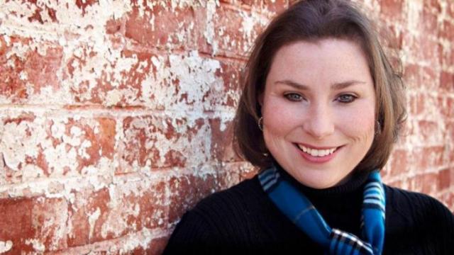 Jennifer Joyner