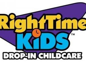 Right Time Kids