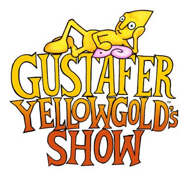 Gustafer Yellowgold will return to the Triangle on Sept. 25.