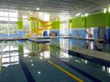 Buffaloe Road Aquatic Center