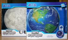 Last-Minute Gifts: Morehead Planetarium