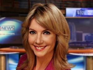 Jackie Hyland