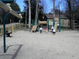 Harper Park, Knightdale