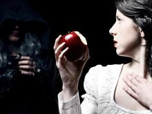 Raleigh Little Theatre to present Snow White, The Queen's Fair Daughter