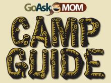 Go Ask Mom Camp Guide