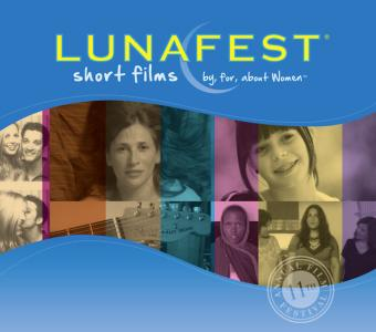 LUNA Fest film festival is June 15 in Apex.