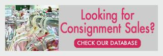 Consignment sales database promo 320 x 110