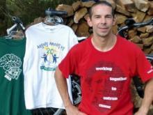 Greg Sousa. Courtesy: http://badousabrain.com/