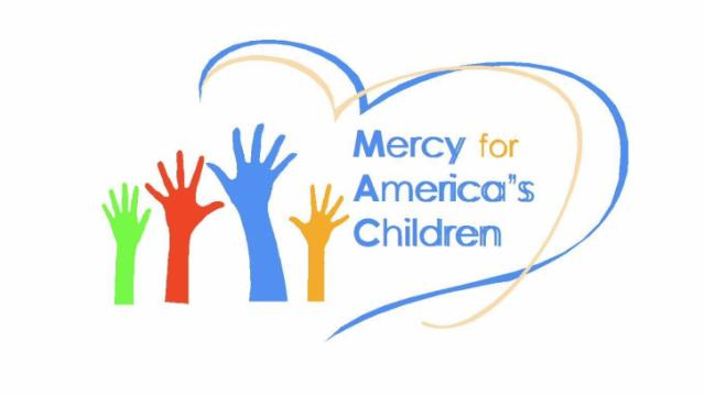 Mercy for America's Children