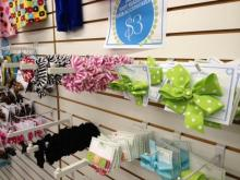 Patsy Aiken Outlet is closing on Nov. 22 in Raleigh.