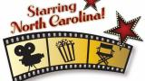 Starring North Carolina, a new exhibit at the N.C. Museum of History, will open in November 2014