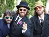 Rolie Polie Guacamole will play The ArtsCenter on Oct. 11.
