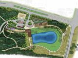 Carpenter Park will open in Cary in late 2015