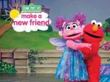 Sesame Street Live Make a New Friend stops at PNC Arena June 5 to June 7