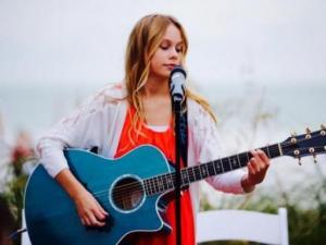 Courtesy: Brooke Hatala Acoustic Music
