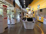 North American Bayer Bee Care Center