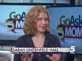 Sarah Lindenfield Hall