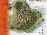 Sassafras All Children's Playground will open in north Raleigh in fall 2016