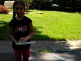 Racket sports tutorial