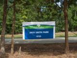 Jack Smith Park