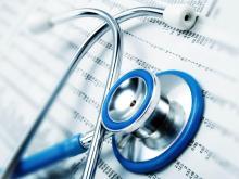 Testicular cancer rare, treatable