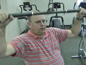 Researchers: Aerobic Exercise, Strength Training Can Help Diabetics