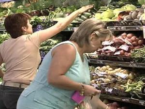 Vegetarian Diet Brings Health Benefits, Challenges