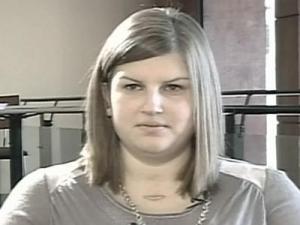 Alyssa Chrobuck