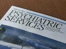 Preventing Violence a Concern for Mental-Health Professionals