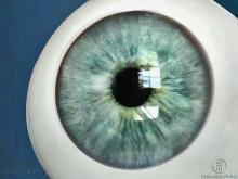 Refined procedure can restore sight