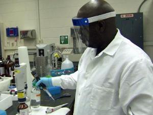 Toxicology testing is time consuming because multiple tests are used on various tissue, blood and body fluid samples.