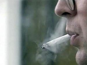 Smoking fewer than three cigarettes a day is still too many and can increase your risk of dying from heart disease or stroke by 64 percent, a study has found.