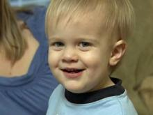 Duke lab tests for rare disorders