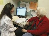 Older cancer patients can handle chemo combos