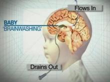 Procedure can help preemies