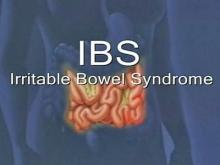 Antibiotic offers relief from irritable bowel syndrome