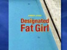 Author: Addiction fuels obesity