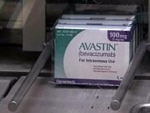 Breast cancer patients still want Avastin