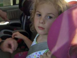 Is your child's car seat safe?