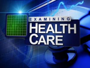 Examining Health Care, health care reform